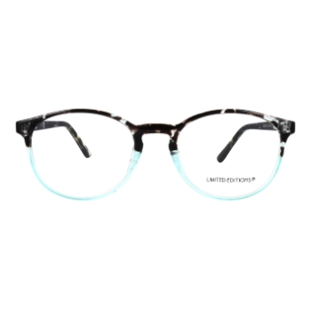 Limited Editions LTD 2218 Eyeglasses