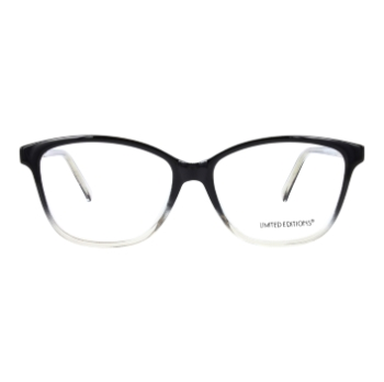 Limited Editions LTD 2223 Eyeglasses