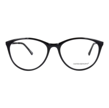 Limited Editions LTD 601 Eyeglasses