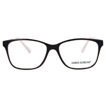 Limited Editions Mariner Eyeglasses