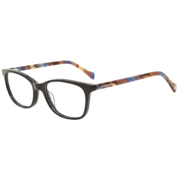Lucky Brand Kids D719 Eyeglasses