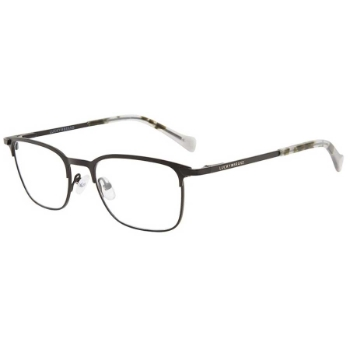 Lucky Brand Kids D814 Eyeglasses