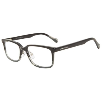 Lucky Brand Kids D816 Eyeglasses