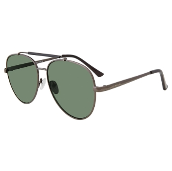 Lucky Brand Redwood Sunglasses