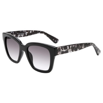 Lucky Brand SYCA Sunglasses