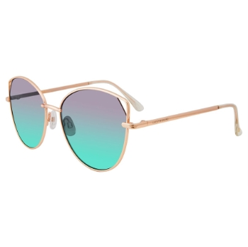 Lucky Brand Sequoia Sunglasses