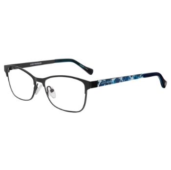 Lucky Brand Kids D713 Eyeglasses