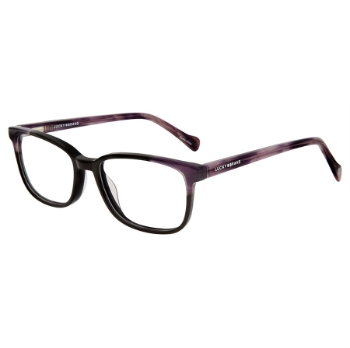 Lucky Brand Kids D716 Eyeglasses
