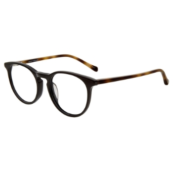 Lucky Brand Kids D810 Eyeglasses