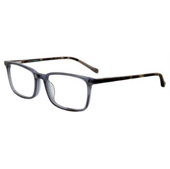 Lucky Brand Kids D811 Eyeglasses