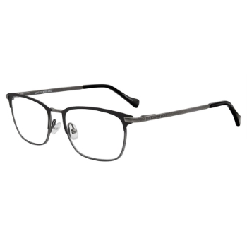 Lucky Brand Kids D812 Eyeglasses