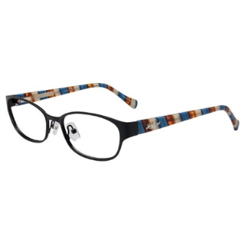 Lucky Brand Horizon Eyeglasses