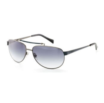 Lucky Brand Relaxed Sunglasses
