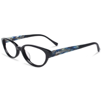 Lucky Brand Sunrise UF Eyeglasses