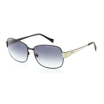 Lucky Brand Super Skinny Sunglasses