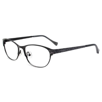 Lucky Brand Waves Eyeglasses