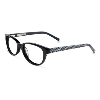 Lucky Brand Kids D701 Eyeglasses