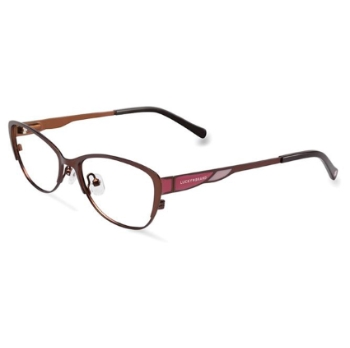 Lucky Brand Kids D704 Eyeglasses