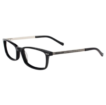 Lucky Brand Kids D800 Eyeglasses