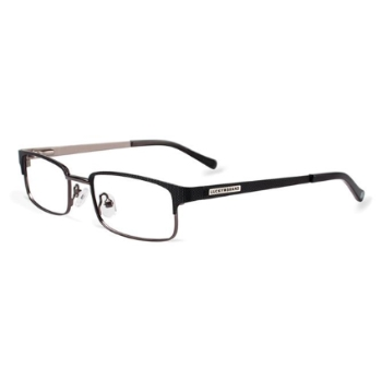 Lucky Brand Kids D801 Eyeglasses