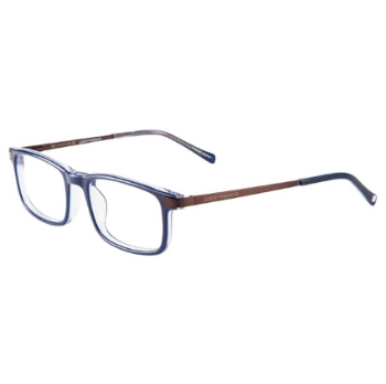 Lucky Brand Kids D805 Eyeglasses