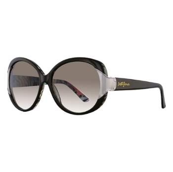 Luli Fama Jet Set Sunglasses