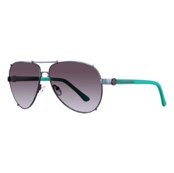 Luli Fama Paradise City Sunglasses