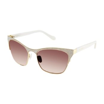 571e8b2c23 Lulu Guinness Sunglasses