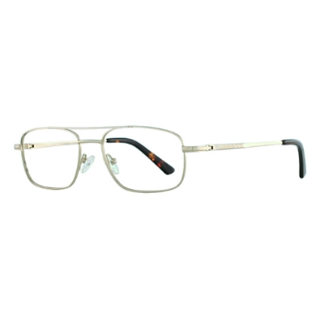 Michael Adams MA-616 Eyeglasses