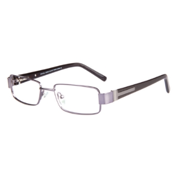 Michael Adams MA-613 Eyeglasses