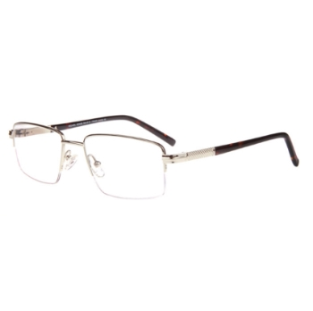 Michael Adams MA-614T Eyeglasses