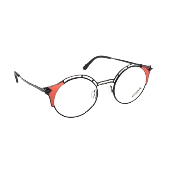 Mad in Italy Rigoletto Eyeglasses