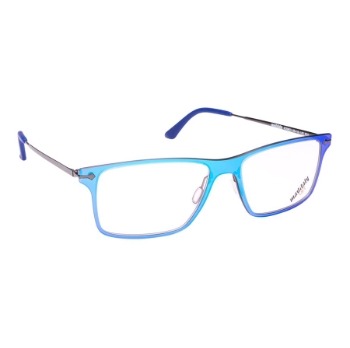 Mad in Italy Romeo Eyeglasses