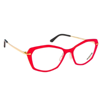 Mad in Italy Rosmarino Eyeglasses