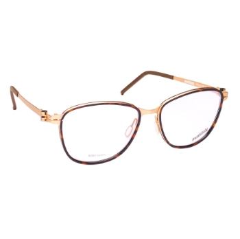 Mad in Italy Stella Eyeglasses