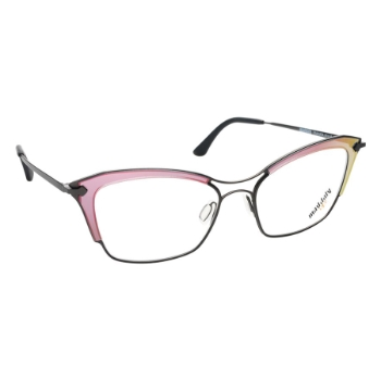 Mad in Italy Traviata Eyeglasses