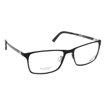 Mad in Italy Trenette Eyeglasses