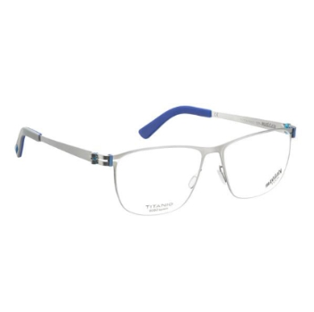 Mad in Italy Urano Eyeglasses