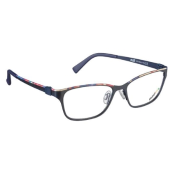 Mad in Italy Violetta Eyeglasses