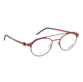 Mad in Italy Panzerotto Eyeglasses