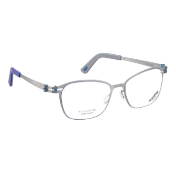 Mad in Italy Sinope Eyeglasses