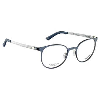 Mad in Italy Tebe Eyeglasses