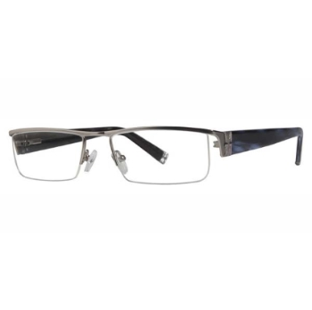 English Laundry Mark E Eyeglasses