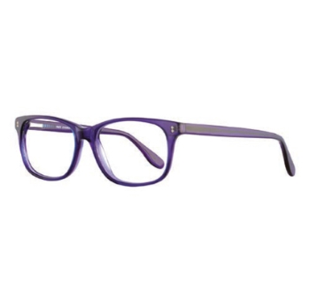 Maxx Morgan Eyeglasses