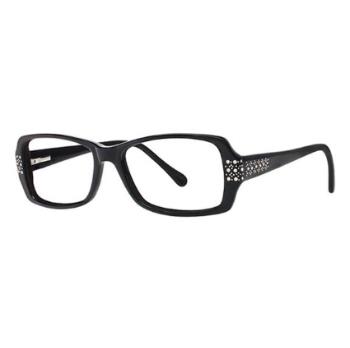 03d311caf3 Modern Art Plastic Eyeglasses
