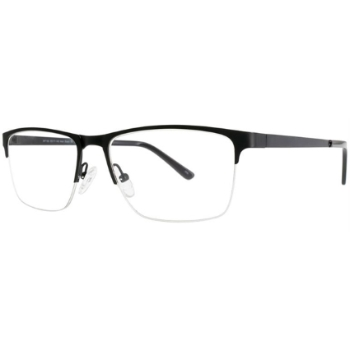 Match MF-168 Eyeglasses