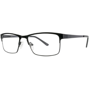 Match MF-169 Eyeglasses
