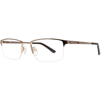 Match MF-170 Eyeglasses