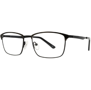Match MF-171 Eyeglasses