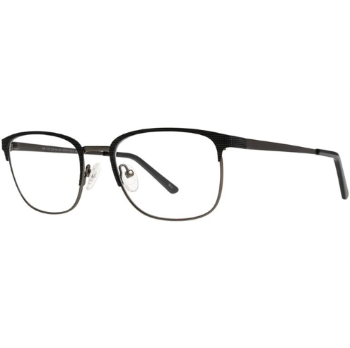 Match MF-172 Eyeglasses